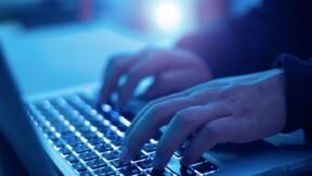 Une attaque informatique de très grande envergure déjouée en Île-de-France
