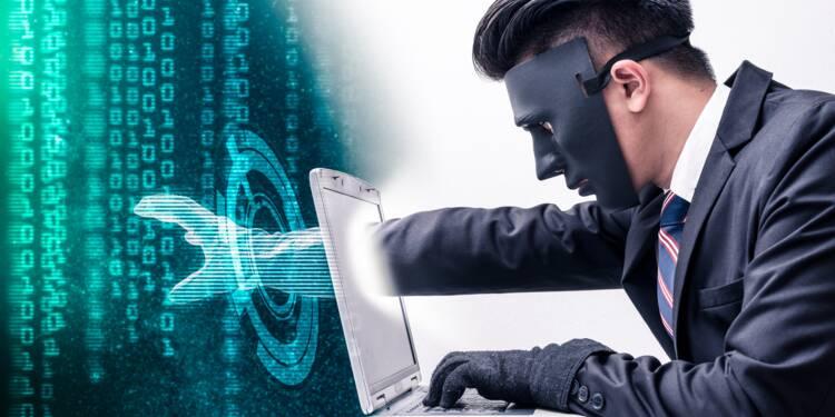 Tout savoir sur la déclaration de confidentialité des comptes