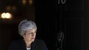 Brexit : nouvel échec pour Theresa May, plus que jamais sur le départ