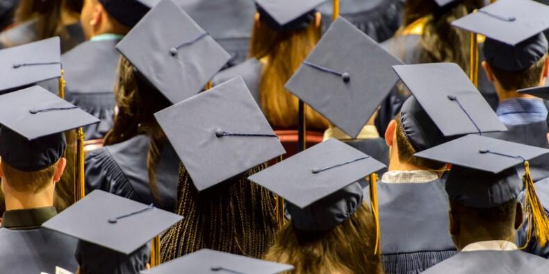 Un étudiant sans-abri obtient 3 millions de dollars de bourses universitaires