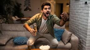 IPTV : cette pratique illégale qui permet de regarder Canal+ ou beIN Sports à moindre frais