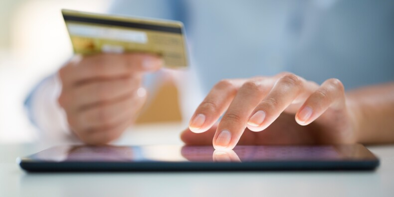 Quelles solutions de paiement en ligne pour mon e-commerce ?