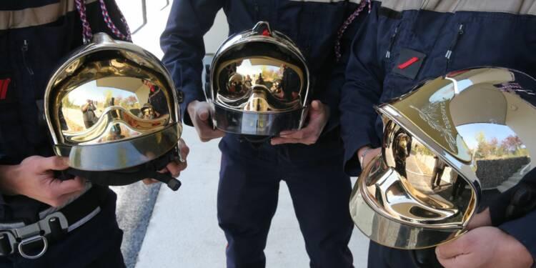 Appeler les pompiers peut désormais vous coûter cher