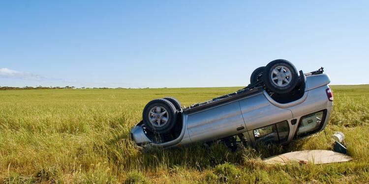 Assurance auto : le palmarès des marques automobiles les moins chères à assurer