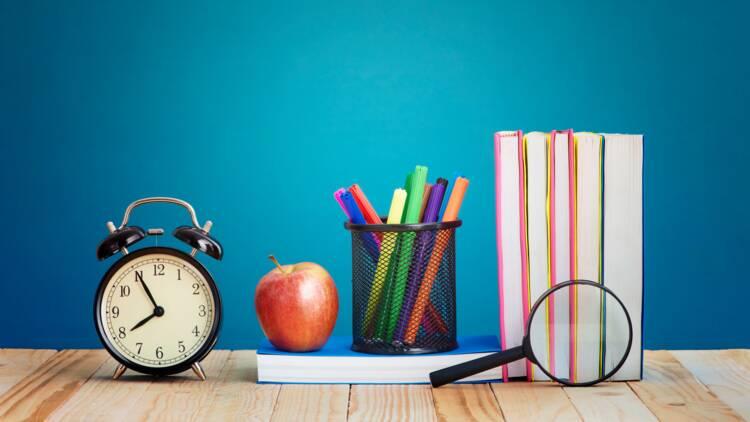 Allocation de rentrée scolaire 2019 : conditions et montant