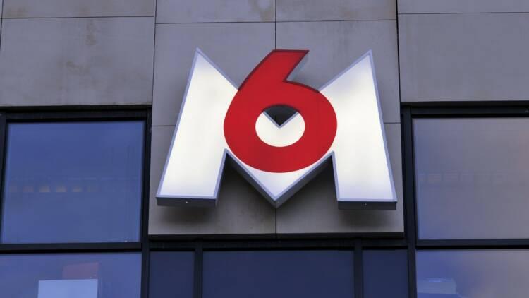 M6 prend le contrôle des chaînes de télé de Lagardère