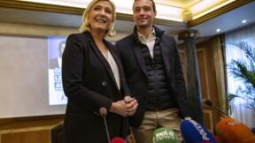 Européennes 2019 : le RN devance LREM, la France Insoumise sous les 7%, la surprise EELV