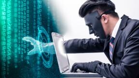 Des cybercriminels visent Baltimore et prennent la ville en otage