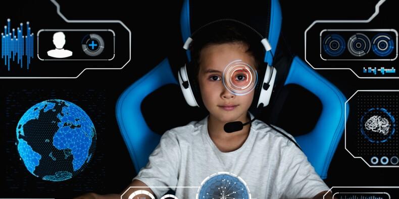 Un sport-études consacré au Gaming ouvre ses portes en Seine-Maritime