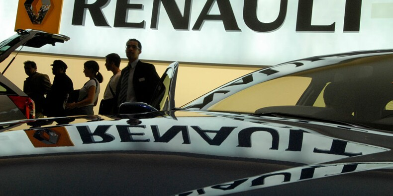 Renault et Fiat en passe de s'allier