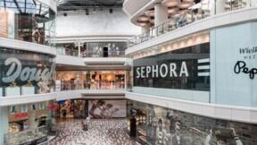 Centres commerciaux : ils repassent à l'action