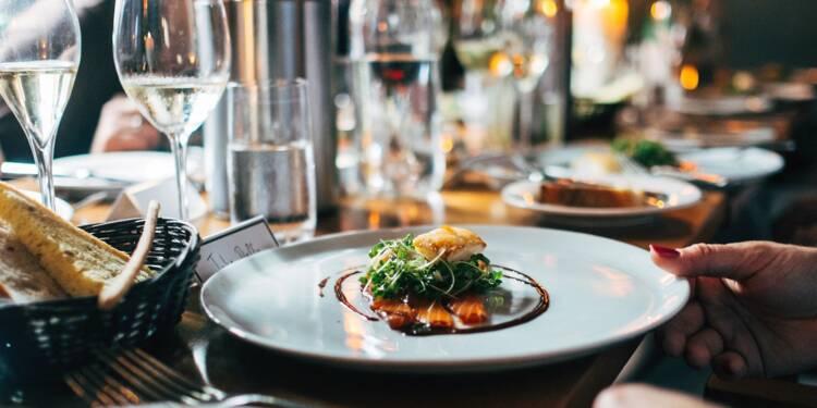 De Lille à Amiens, les restaurants qui séduisent les VIP