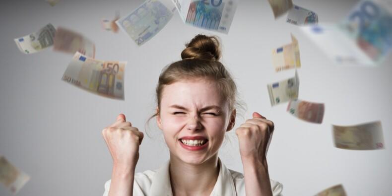 SOS retraite en danger : placer son argent en SCPI ?