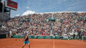 Attention, regarder Roland Garros au bureau peut coûter cher