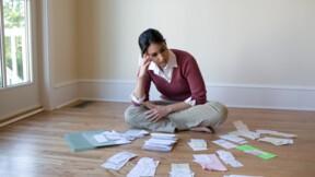 Une adjointe France Insoumise sanctionnée pour des dettes impayées à l'office HLM