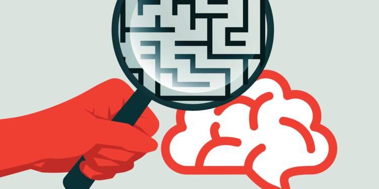 Recrutement, management... Comment les neurosciences nous aident au boulot