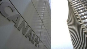 Canal+ (Vivendi) signe une acquisition d'envergure