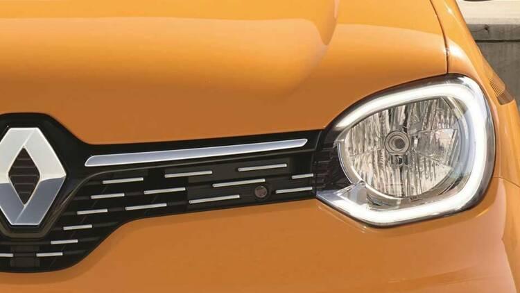 Renault bondit en Bourse, la fusion avec Fiat Chrysler relancée ?