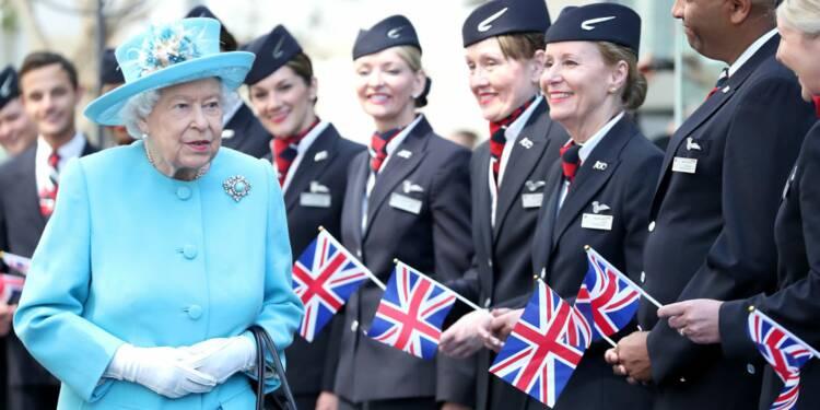 Voilà pourquoi Elisabeth II va devoir enfreindre le protocole
