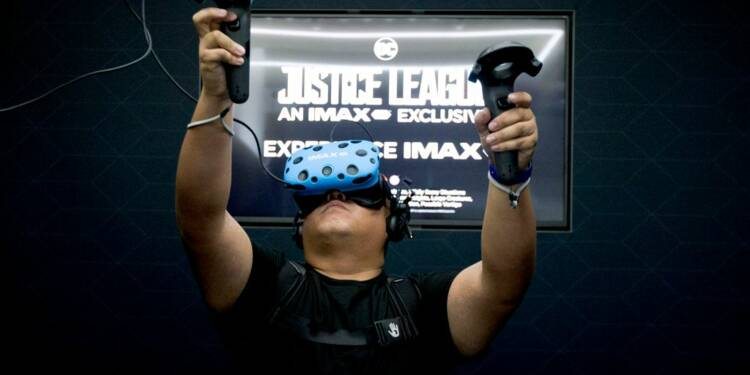 Les fans de Justice League lancent une cagnotte en ligne pour obtenir la version de Snyder