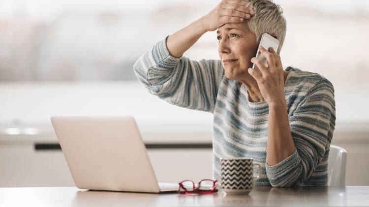 CSG, revalorisation des pensions... : ce que vont perdre les retraités oubliés par le gouvernement
