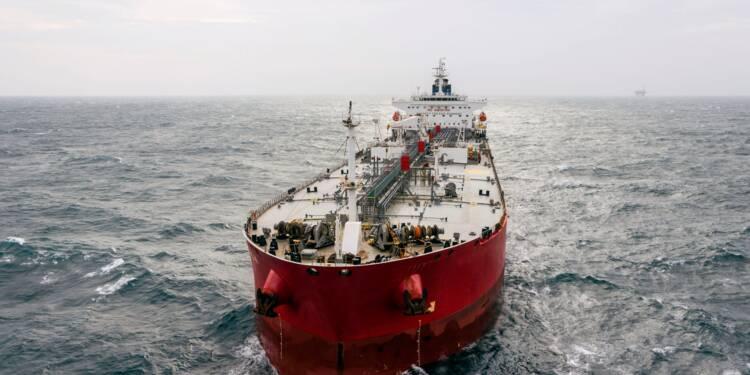 L'impressionnant montant dépensé en lobbying par les pétroliers pour influencer les politiques climatiques