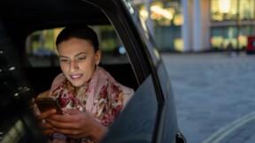 Pourquoi le prix du Uber pourrait baisser de 80%