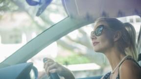 Laisser tourner votre moteur à l'arrêt peut vous coûter cher