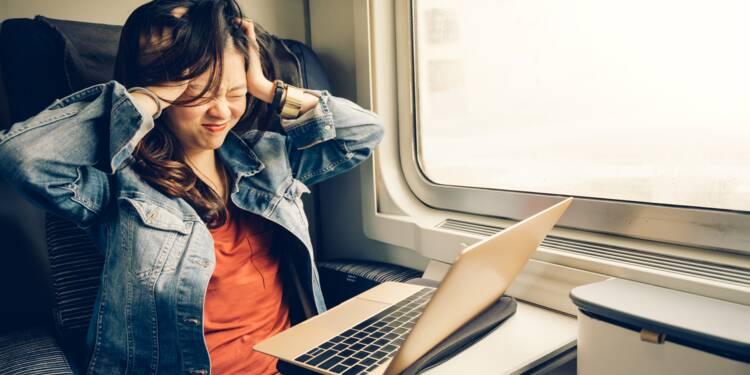 SNCF : les nouvelles cartes de réduction cachent une augmentation des prix