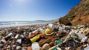 La Malaisie veut renvoyer ses déchets à l'envoyeur