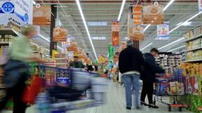 Les salariés d'un supermarché Leclerc obtiennent la mise en examen de leurs dirigeants pour harcèlement