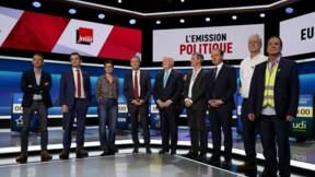La liste Alliance jaune de Francis Lalanne a-t-elle été piégée par son mécène ?