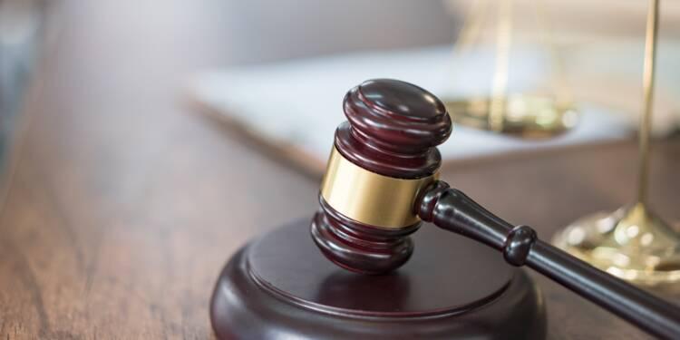 Péage de Narbonne saccagé : 31 Gilets jaunes en procès