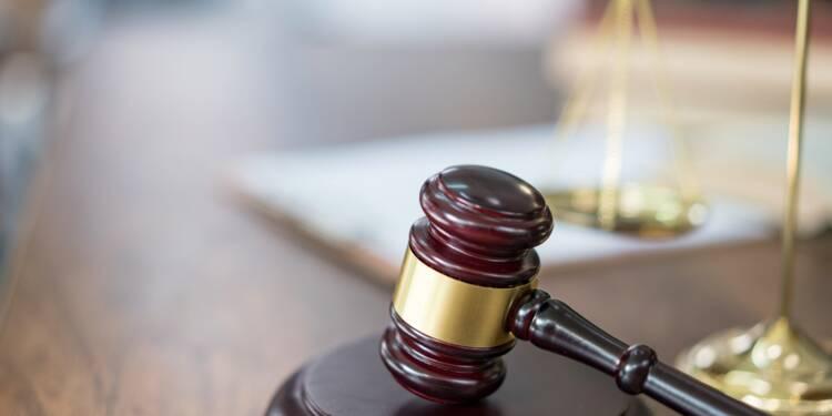 Détournement de fonds : la maire d'Aix-en-Provence condamnée en appel