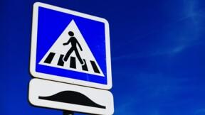 Quand les ralentisseurs routiers deviennent un enfer pour l'automobiliste