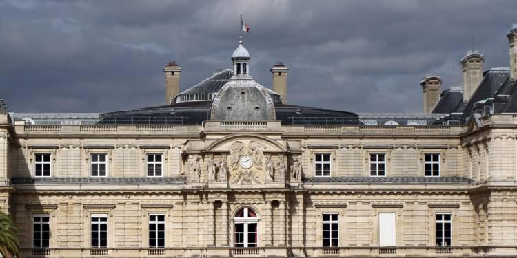 Clash au Sénat entre le patron de Vinci Autoroute et le président d'une commission