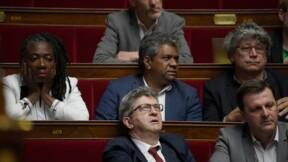 Les étranges méthodes des questeurs LREM de l'Assemblée pour déloger un proche de Mélenchon d'un poste-clef
