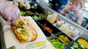Les franchisés Subway français vont pouvoir attaquer l'enseigne