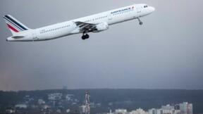 Vous avez pris Air France ? Attention à la listeria