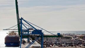 Les dockers CGT de Marseille ne chargeront pas d'armes pour l'Arabie Saoudite