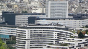Radio France triplerait son plan d'économies