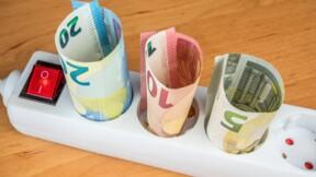 Electricité : vers une nouvelle hausse des tarifs en août ?