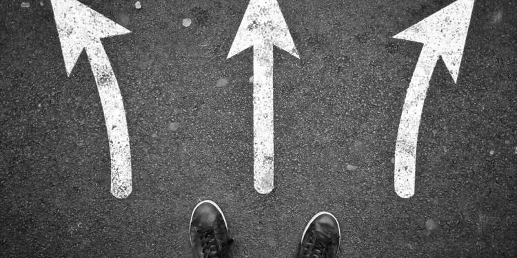Retraite : les options de la majorité pour vous faire travailler plus