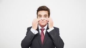 Les 8 mensonges les plus courants sur les CV