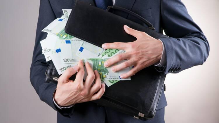 Saisie sur salaire : conditions et montant saisissable