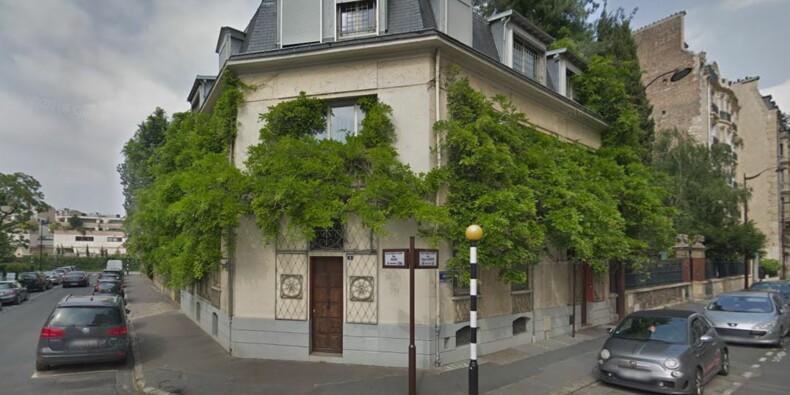 Le coût de construction faramineux des HLM de Neuilly-sur-Seine