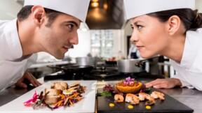 Peut-on vraiment comparer le Monsieur Cuisine Connect et le Thermomix ?
