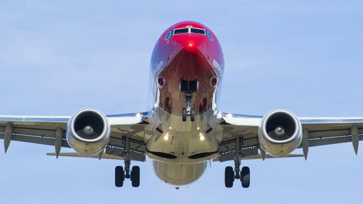 Boeing 737 MAX : Ryanair est contraint de fermer des bases !
