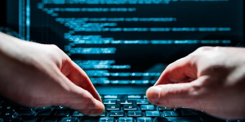 Un des plus secrets des services de renseignement recrute 300 agents
