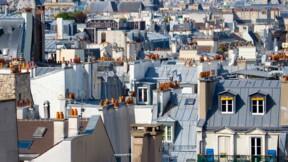 Immobilier : pourquoi les bailleurs ne doivent pas avoir peur de l'encadrement des loyers